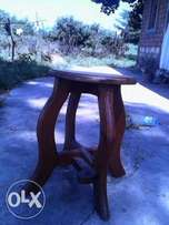 Chapati stool for sale