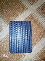 Samsung hard disc 500g very neat and unscrewded