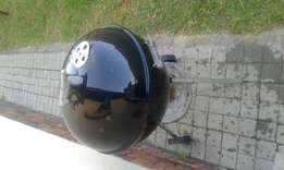 Weber braai for sale