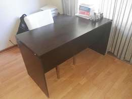 Office Furniture for Home Study