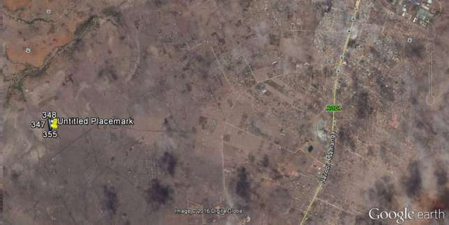 QUICK SALE. Kitengela Plot for Sale. Kitengela - image 2