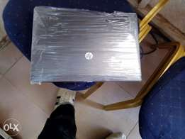 A very clean UK used HP Probook for sale at affordable price