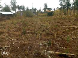 Plot for sale in pipeline -imperial