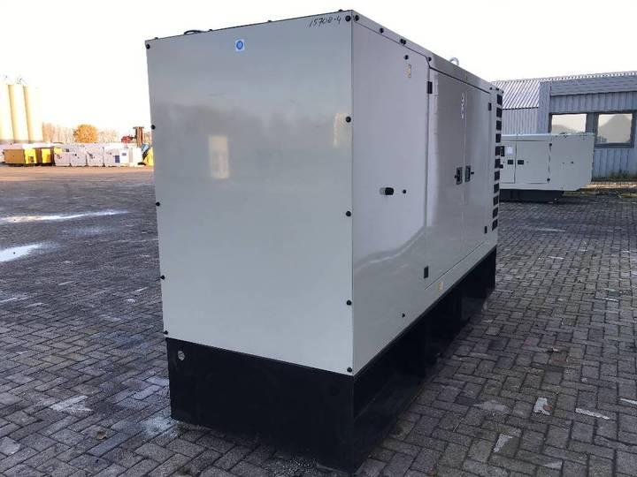 Perkins 1106A-70TA - 165 kVA Generator - DPX-15708 - 2019 - image 3