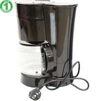 Coffee maker(brand new)