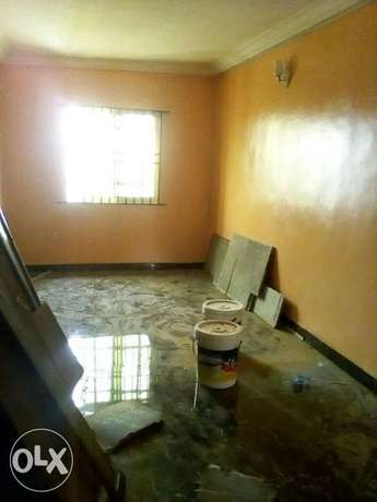 Three bedroom flat all ensuit Ogba - image 3