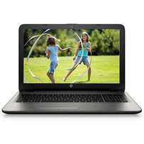Hp i3 laptop r3500