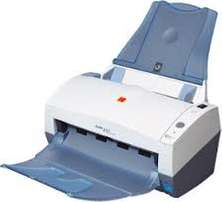 New printers and ex uk available