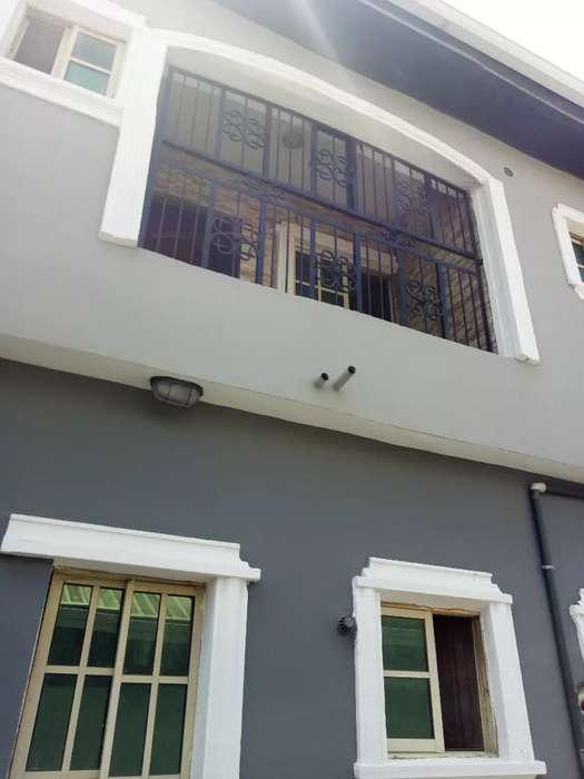 classified ads in houses apartments for rent in amuwo odofin olx rh olx com ng