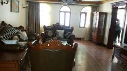 5 bedrooms Town house for sale in Kileleshwa