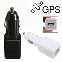 Real Time Car GPS Tracker GSM GPRS Tracking Device Portable SpyLocator