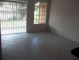 2 Bedroom Townhouse for Rental in Equistria Pretoria east