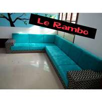 Sofa sets 1,000,000/-$285 Order/Book Now In Choiced Colours