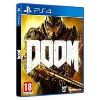 Game in Box for PS4