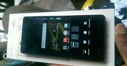 Hot s Infinix with receipt of purchase when bought
