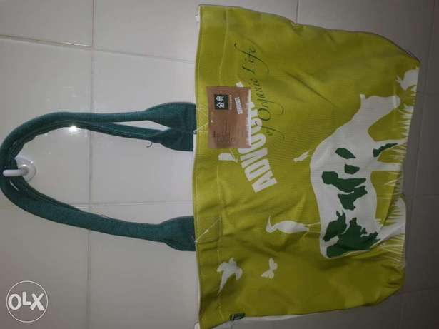 Shopping bags on wholesale Kayole - image 1