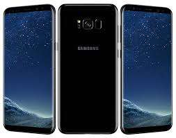 Samsung Galaxy S8 Plus [64GB] Brand New Sealed Free delivery