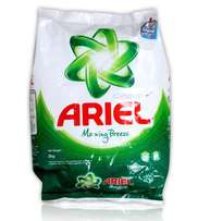 Branded Auto and Hand Washing Powder