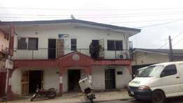 Big commercial property for sale in ph