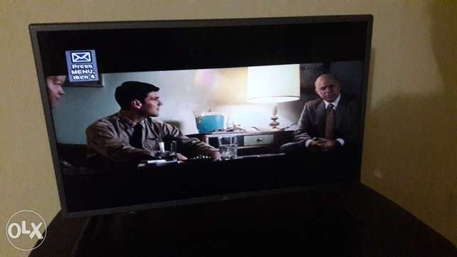 LG 32 inch TV for sale Nyali - image 1