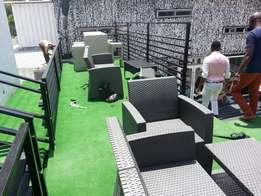 Carpet gras sale. It's per square meter. Any quantity you need is avai