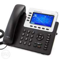 Desktop phone GXP2140
