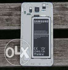 Original 'OEM' Samsung Batteries for galaxy S2,3,4&5 series Eastleigh - image 4