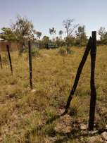 Gatuanyaga Thika gated community Plots