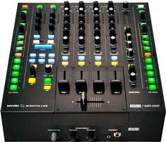 Rane Sixty-Eight TTM 68