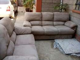 Swead sofa seat