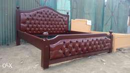 latest bed in store at jamo furniture ready made bed,6/6