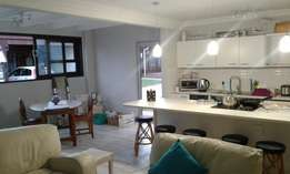 Stunning unit for Holiday or weekend in Diaz 400m away from beach