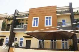 For Sale At LEKKI, Chevyview Estate, Close to Chevron