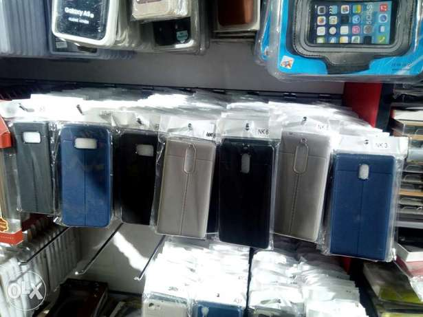 Samsung Models Back Covers New Mombasa Island - image 1