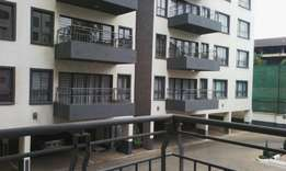 Exclusive 2 bedroom apartments, master ensuite. Rhapta rd
