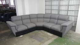 couches and furnitures for sell