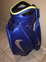 Nike staff tour bag for SALE!!