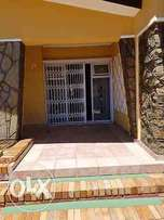 Beautiful home for sale in trendy Athlone