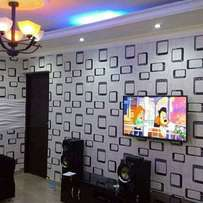 Exquisite Wallpapers from fracan Wallpaper Ltd Abuja