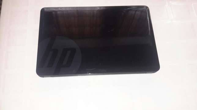 Hp 2000 4GB RAM 500GB Hard disk AMD A6 with dedicated graphics Ilorin West - image 4