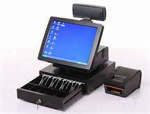 Point of sale Systems FOR SALE