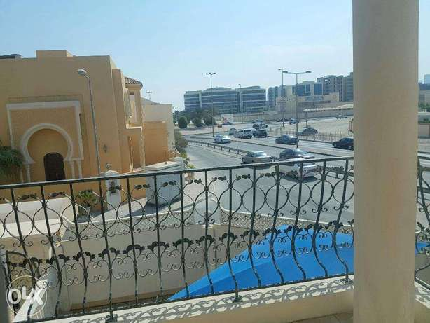 Fully Furnished Apartment For Rent At Amwaaj Isl (Ref No: 33AJM) جزر امواج  -  4
