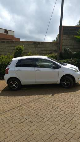 Very clean car ,no dent no scrach Meru Town - image 5
