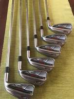 Titleist Ap1 Golf Irons