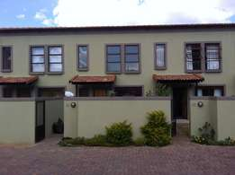 Duplex for Sale in Heidelberg Gauteng