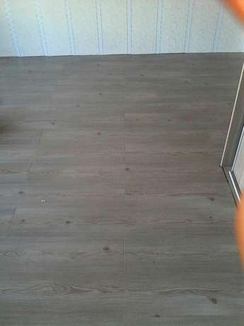 Quality laminated floors at a affordable prices Tshwane - image 1