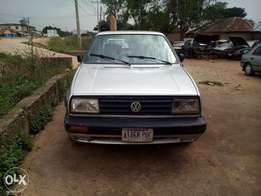 Neatly used Volkswagen Jetta 4 Sale