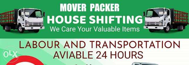 Furniture Removal Shigting House Office Villa Flat Lowest Rate Bahrain