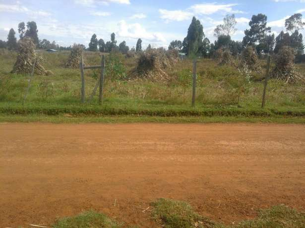 2acres kuinet eldoret Eldoret North - image 8