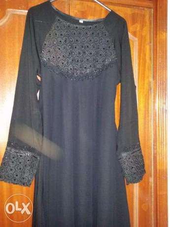 abayas South C - image 5